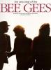 Bee Gees : Bee Gees Very Best Of Pvg