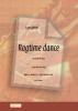Joplin Scott : Ragtime Dance