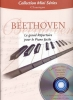 Beethoven, Ludwig van : Livres de partitions de musique