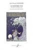 PERCUSSION Classique : Livres de partitions de musique