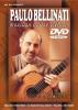 Bellinati Paulo : Paulo Bellinati Brazillian Guitar Virtuoso