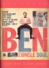 Ben L'Oncle Soul : Ben L'Oncle Soul