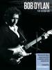 Dylan Bob : Guitar Tab Collection
