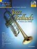 Juchem Dirko : Jazz Ballads