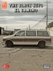 Black Keys The : El Camino (TAB)
