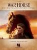 Williams John : War Horse