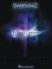 Evanescence : Evanescence: Evanescence (PVG)