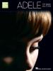 Adele : Adele: Easy Guitar