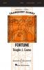 Cuomo Douglas J. : Fortune