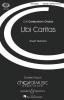 Raminsh Imant : Ubi Caritas