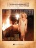 Lambert Miranda : Four The Record