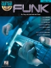 Guitar Play-Along Volume 52: Funk