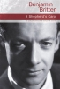 Britten Benjamin : Shepherd