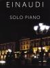 Einaudi Ludovico : Solo Piano