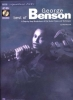 Benson George : Benson George Signature Licks Tab Cd