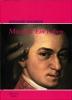 Haydn Franz Josef : Symphony F-sharp minor Hob. I:45Farewell Symphony