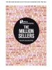 The Official Charts Company: The Million Sellers - 50 Of The UK
