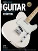 Rockschool: 2012-2018 Guitar Companion Guide - Grades Debut-8