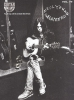 Young Neil : Guitar Play-Along Volume 79: Neil Young Greatest Hits