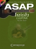 Rossi Doc : Doc Rossi: ASAP Irish Guitar - Learn How To Play The Irish Way