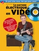 La Guitare Electrique en Vidéo