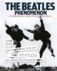 Beatles The : Phenomenon (Slipcase Edition)