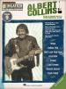 Collins Albert : Blues Play-Along Volume 9: Albert Collins