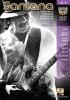 Santana Carlos : Guitar Play-Along DVD Volume 36: Santana
