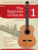 Tuffs Nigel : The Beginner Guitarist - Book 1