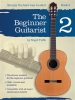Tuffs Nigel : The Beginner Guitarist - Book 2