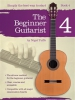 Tuffs Nigel : The Beginner Guitarist - Book 4