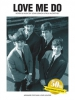 Beatles The : Love Me Do - 50th Anniversary Edition