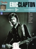 Clapton Eric : Fender Special Edition G-DEC Guitar Play-Along Pack: Eric Clapton