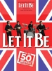 Beatles The : Let It Be - The West End Show