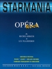 Berger Michel / Plamondon Luc : STARMANIA OPERA ROCK