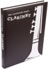 The Legendary Series - Clarinet