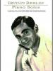 Berlin Irving : Irving Berlin (piano solos)