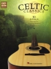 Celtic Classics - Easy Guitar