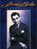 Berlin Irving : Irving Berlin Anthology (piano/vocal)