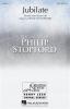 Stopford Philip : Jubilate
