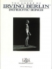 Berlin Irving : Irving Berlin Patriotic Songs (piano/vc)