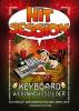 Hit Session Keyboard: Weihnachtslieder