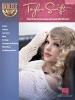Swift Taylor : Ukulele Play-Along Volume 23: Taylor Swift