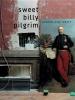 Sweet Billy Pilgrim : Livres de partitions de musique