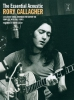 Gallagher Rory : The Essential Rory Gallagher: Acoustic