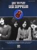 Led Zeppelin : Uke