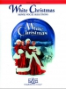 Berlin Irving : White Christmas (movie vocal selections)