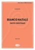 Berlin Irving : BIANCO NATALE (I.BERLIN)