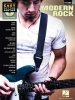Easy Rhythm Guitar Volume 9: Modern Rock