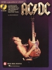 AC / DC : AC/DC - Guitar Signature Licks
